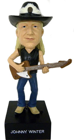 johnny_winter_bobblehead