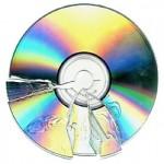 smash_cd