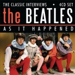 beatles_interviews