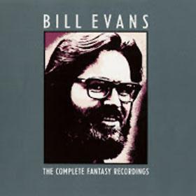 bill_evans_fantasy
