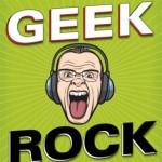 geek_rock
