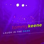 keene_laugh