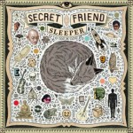 secret_friend2
