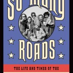 so_many_roads