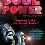 soul_power