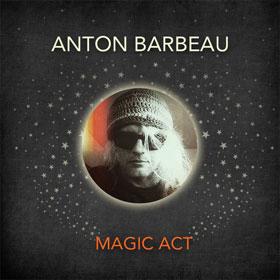 barbeau_magic1
