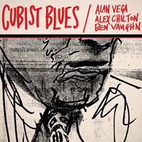 cubist_blues