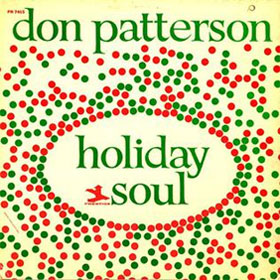 don_patterson_holiday