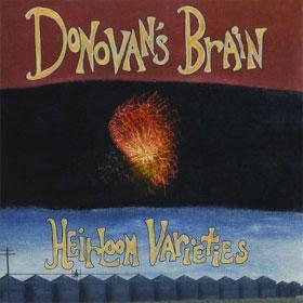 donovans_brain_heirloom