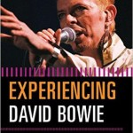 experiencing_bowie