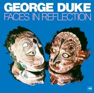 gduke_faces