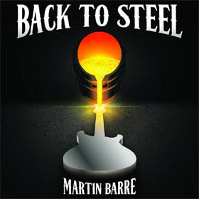 martin_barre_bts