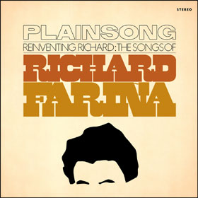 plainsong_richard