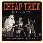 cheap_trick_als