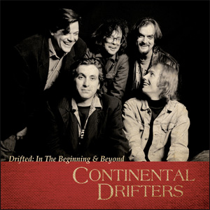 continental_drifters