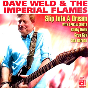 dave_weld