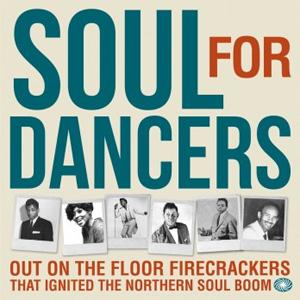 fv_dancers