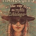 handcuffs_cassette