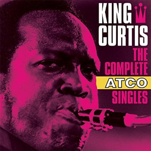 king_curtis_atco