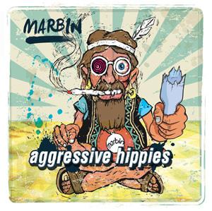 marbin_agressive_hippies