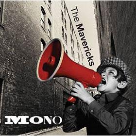 mavericks_mono