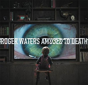 roger_waters_amused