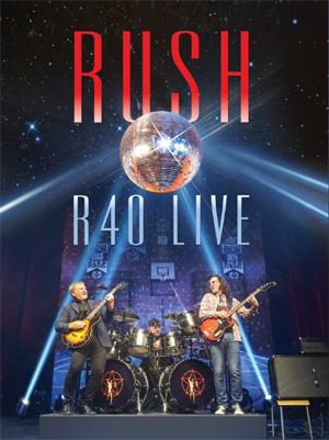 rush_r40live