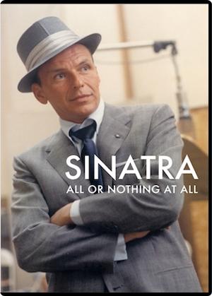 sinatra_all