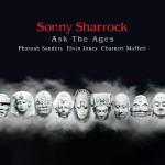 sonny_sharrock_ages