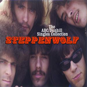 steppenwolf_singles