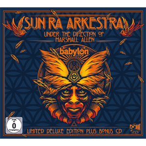 sunra_babylon
