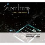 supertramp_crime