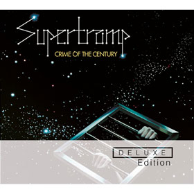 supertramp_crime