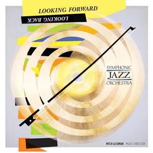 symphonic_jazz