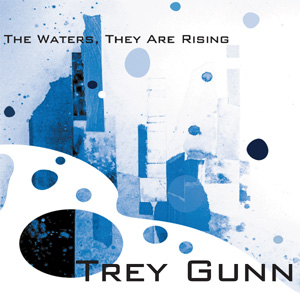 try_gunn_waters