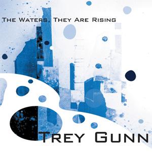 try_gunn_waters