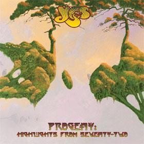 yes_progeny
