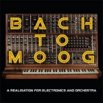 bach_to_moog