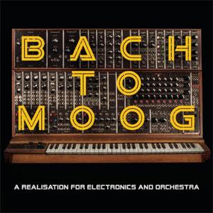 bach_to_moog