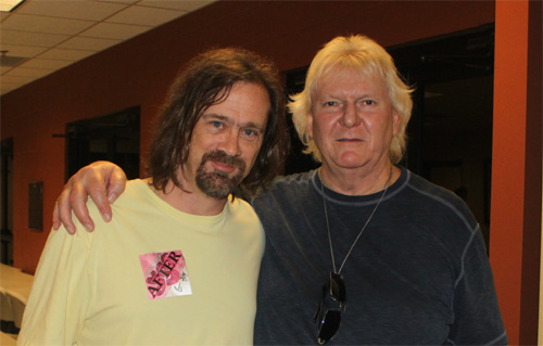 bill_kopp_chris_squire