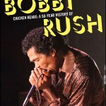 bobby_rush_chicken_heads