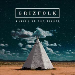 grizfolk_waking