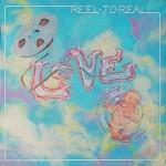 love_reel