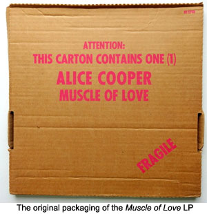 muscle_of_love_lp