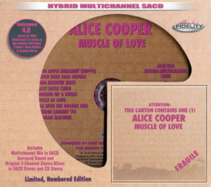 muscle_of_love_sacd