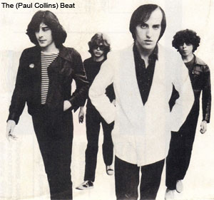 paul_collins_beat
