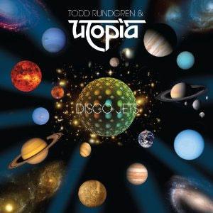 utopia_disco_jets