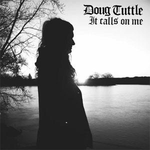 doug_tuttle