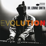 drlonnie_smith_evolution