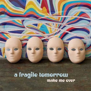 fragile_tomorrow_make